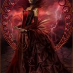 The_Seven_Deadly_Sins__WRATH_by_blackeri