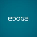 edoga