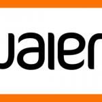jaier