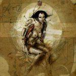 Aleksi-ZiDoll.481_680