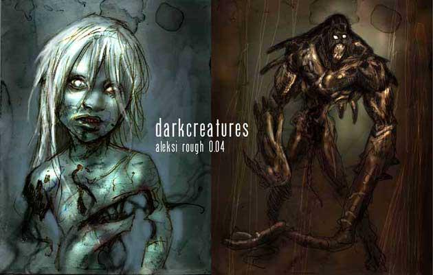Aleksi-darkcreatures004.630_401