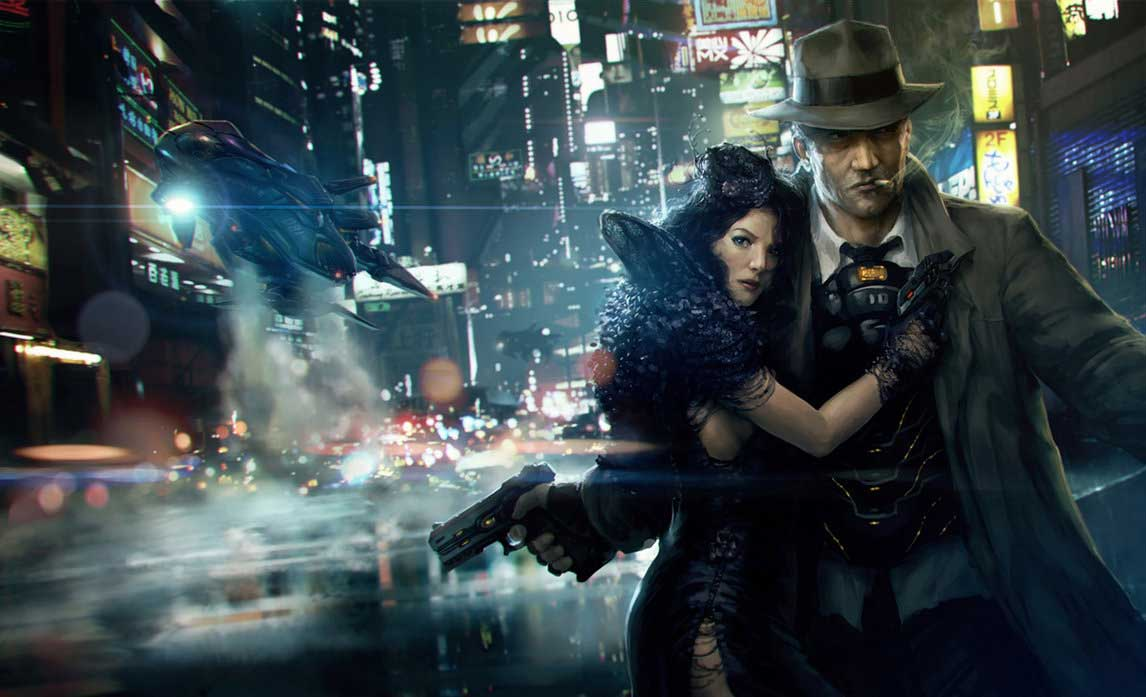 Escape_from_NeonCity_by_OmeN2501