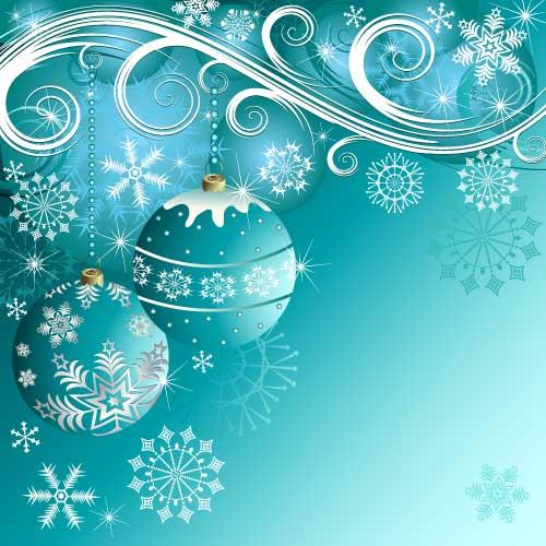 esferas_azul_navidad