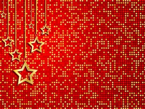 estrellas_navidad