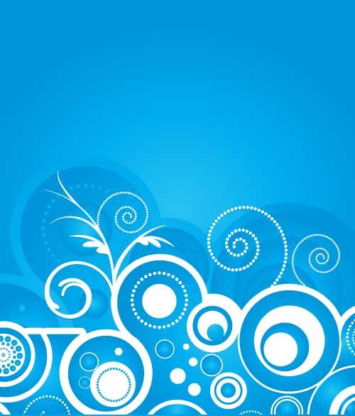fondo_azul_abstracto