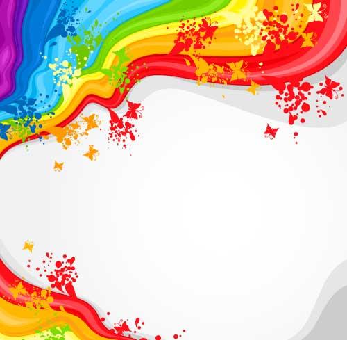 fondo_colorido