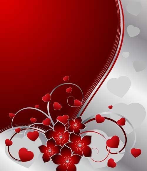 fondo_flores_rojas