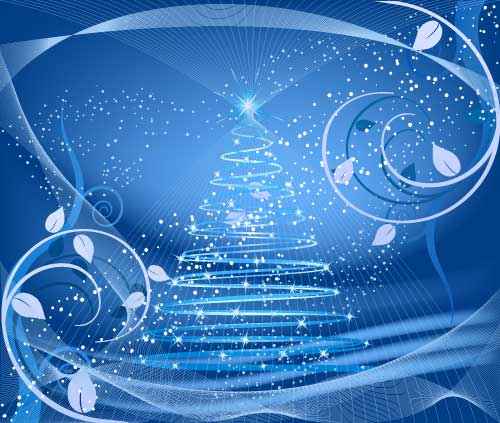 fondo_navidad_azul