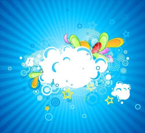 fondo_nubes_dos