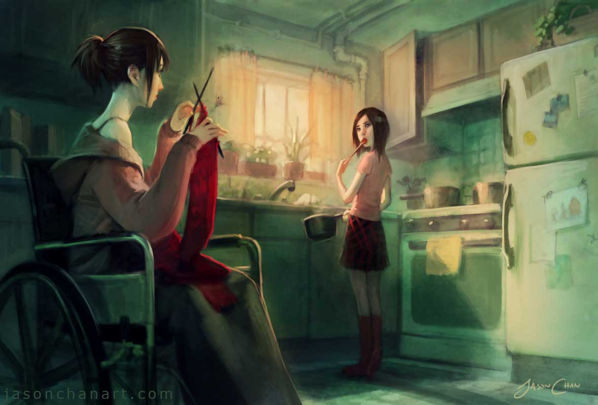 scene1_kitchen02