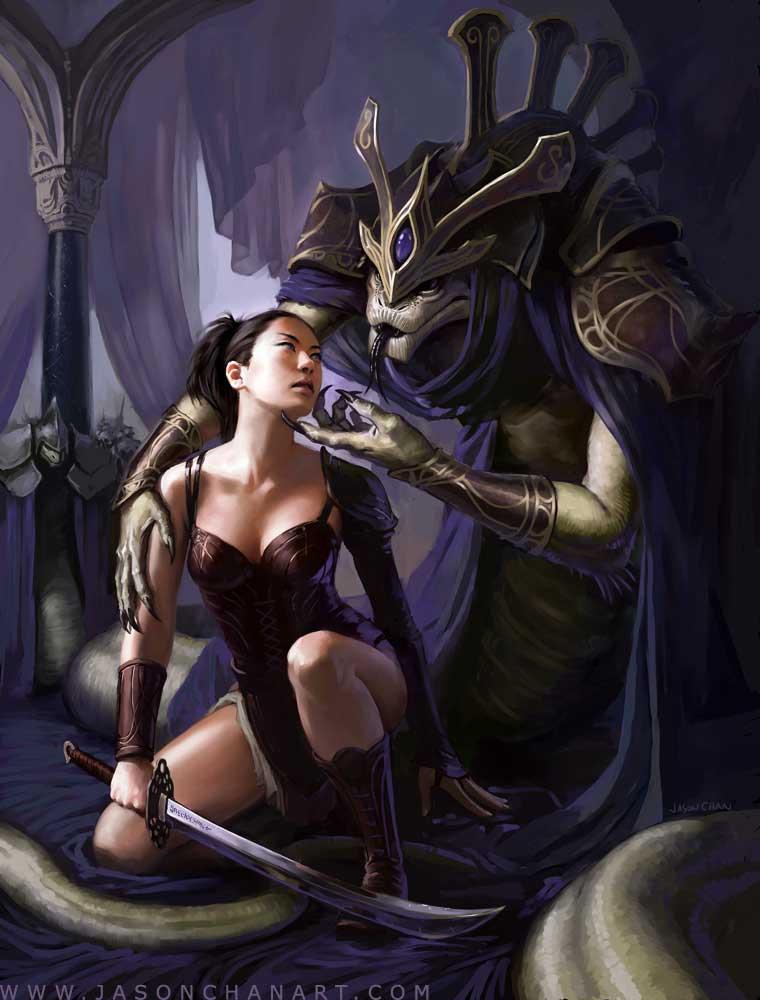 serpentking_big