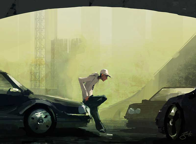 sp_0387_cars