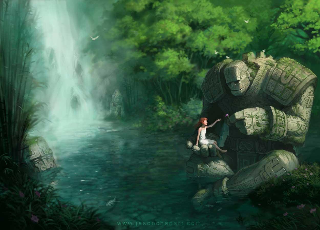 waterfall_big2