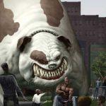 bulldog-art-pics-paintings