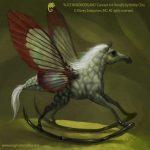 horsefly15
