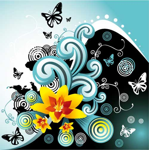 mariposas_fondo_organico