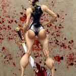 samurai-woman-ruiz-chiu