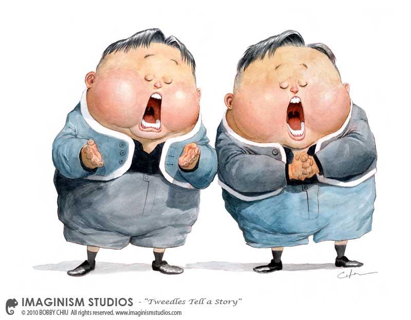 tweedles-tell-a-story-bobby-chiu