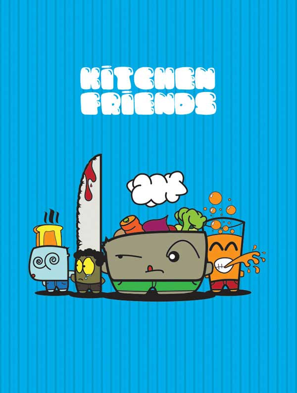 NOEEKO-Kitchen-Friend