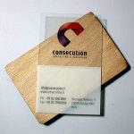 businesscards15