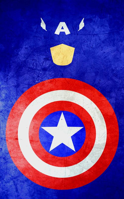 first-avenger