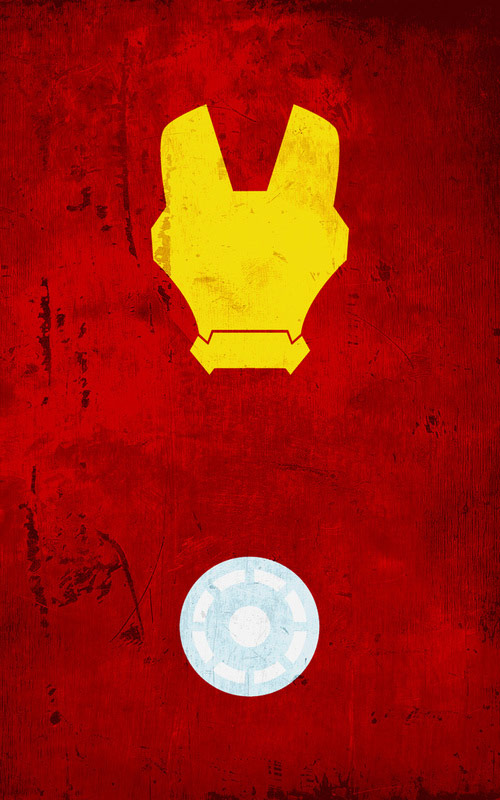 iron-avenger