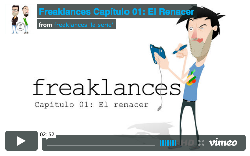 freaklances-1x01