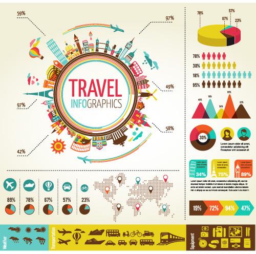elementos-iconografia-viajes