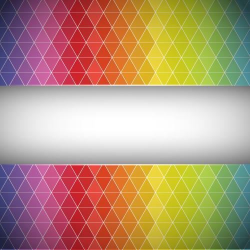 fondo-colorido
