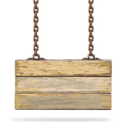 letrero-madera2